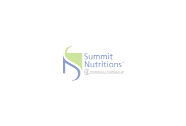 Summit Nutrition's is Widely Recognized for Producing Effective Weight Loss and Premium Supplements!