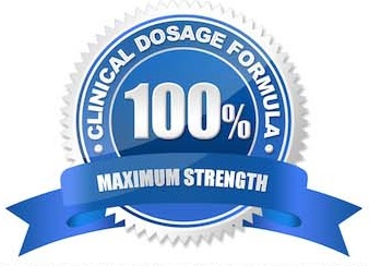 CLINICAL DOSAGE